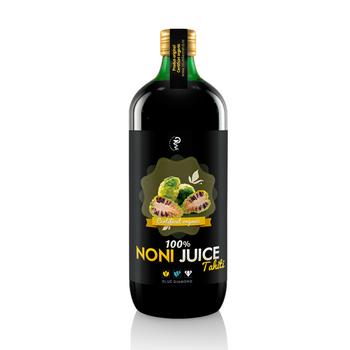 Noni Juice Tahiti 100% organic