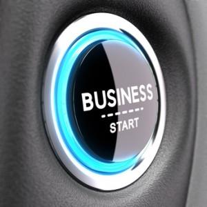 Start rapid în business