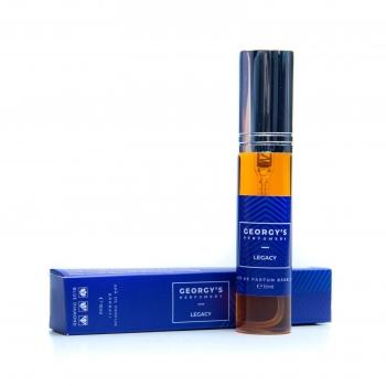 LEGACY - Apa de parfum pentru bărbați
