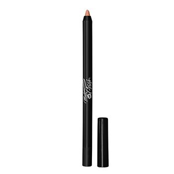 Creion Contur Buze - culoare Naked 27