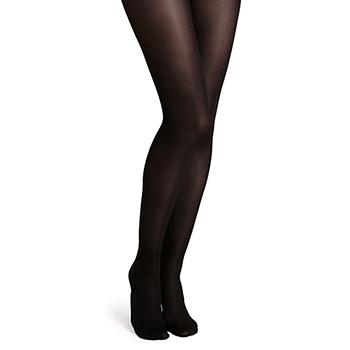 Dres Magique - 80 den culoare negru marime III